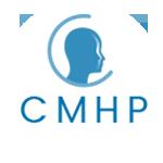 CMHP Logo